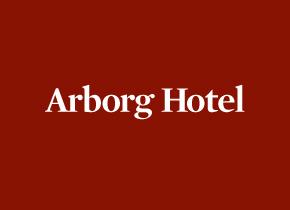 arborg_thumb